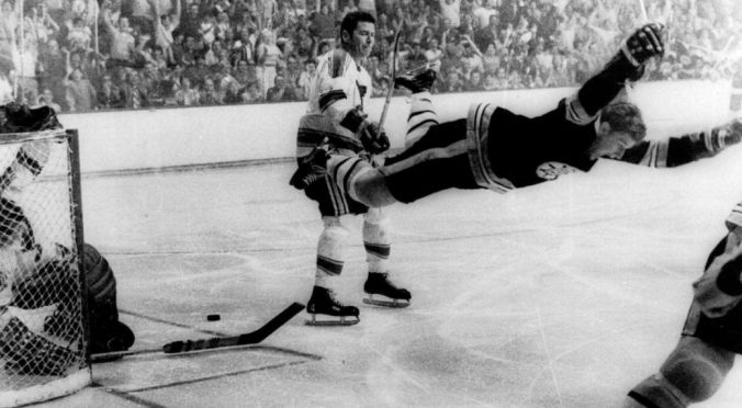 Bobby-Orr-Boston-Bruins-flying-goal-Stanley-Cup-1970-1040x572