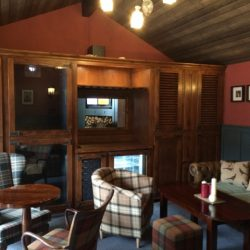 Pubs dining Dorset