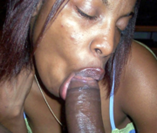 Sexy Nude Black Women They Is Hot And Can Ride Any Size Cock And