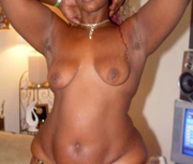 Description Wild Amateur Sex Photos I Will Say That This Ebony Girl Is Very Sexy