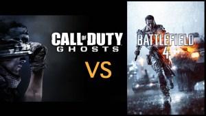 cod vs battlefield-01