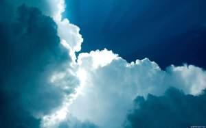 Cloud-3-388445