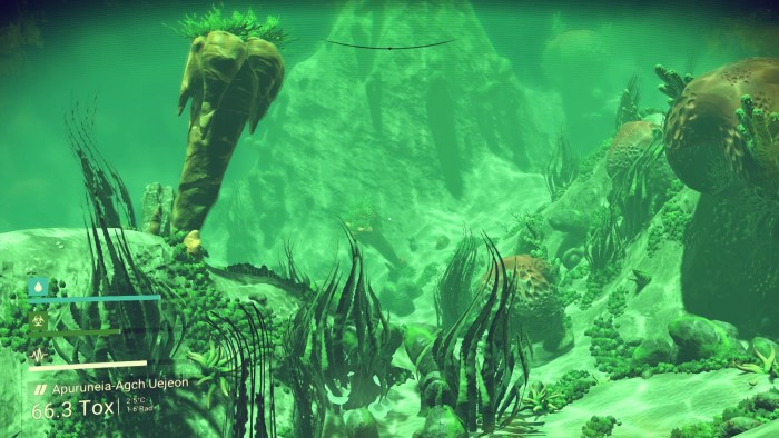 NMS_UnderwaterScene_Thumbnail