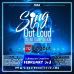 sing_out_loud_sm_flyer