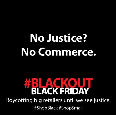 BlackOut_No_Justice