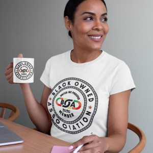 BOA-Member-t-shirt-and-mug-set
