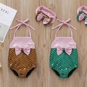 mermaid-swimsuit-869977-1.jpg
