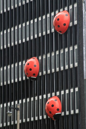 http://highwayhighlights.com/2013/03/ladybug-building-milwaukee-wi/