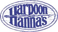 Harpoon Hannahs