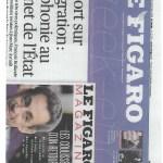Presse_36
