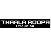 Thaala Roopa