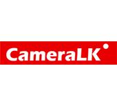 CameraLK