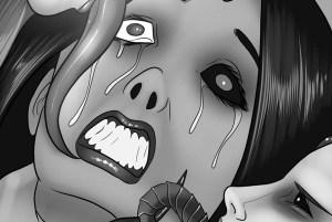 Forsaken Souls page 219