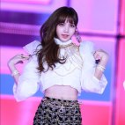 Blackpink-Lisa-at-SBS-Gayo-Daejun-2017-23