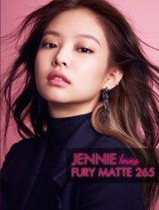 Blackpink Jennie Dior Japan