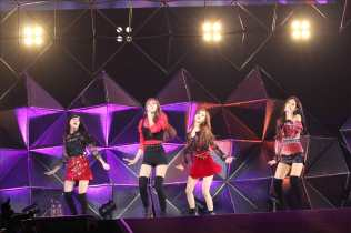 Blackpink All Live Nippon Japan