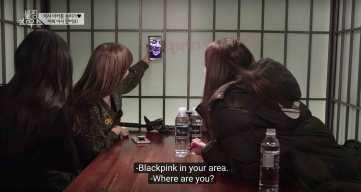 Blackpink-aori-ramen-5