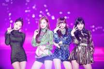 Blackpink-Golden-Disc-Awards-2018-3