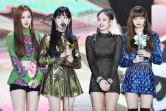 Blackpink-Golden-Disc-Awards-2018-4