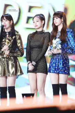Blackpink-Golden-Disc-Awards-2018-5