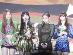 Blackpink-Golden-Disc-Awards-2018-8