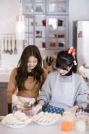 Blackpink House Jennie Jisoo