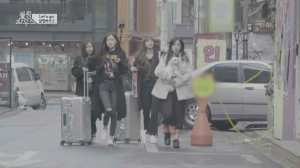 Blackpink Move Into New House