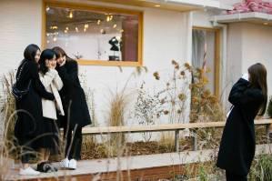 Blackpink House Jisoo Jennie Rose Lisa