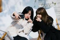 Blackpink House Jisoo Lisa
