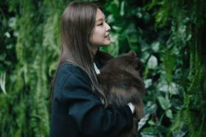 Blackpink House Jennie from Naver