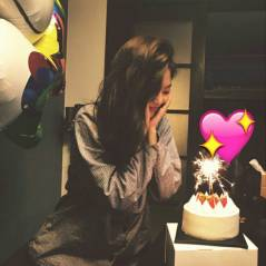 Blackpink Jennie Birthday