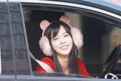 Blackpink-Jisoo-car-photos-inkigayo-18