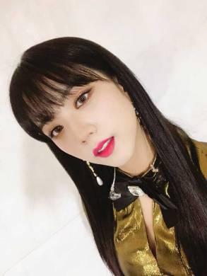 Blackpink-Jisoo-Golden-Disc-Awards-2