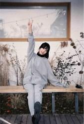 Blackpink Jisoo isntagram photos