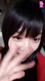 Blackpink-Jisoo-vlive