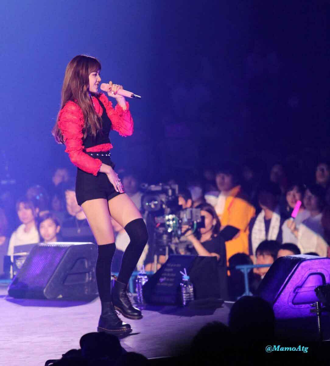 Blackpink Lisa All Live Nippon Japan