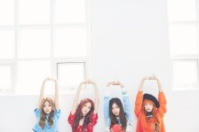 Blackpink Mini Japan 2