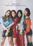Blackpink Mini Japan 3