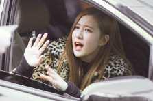 Blackpink-Rose-Inkigayo-2018-10