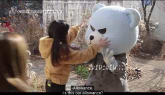 Jisoo-twist-krunk-head