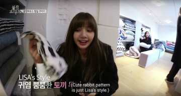 Lisa-love-rabbit-pattern-2
