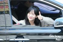 Blackpink-Jisoo-car-photos-2018-2