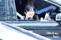 Blackpink-Jisoo-car-photos-2018-3