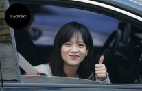 Blackpink-Jisoo-car-photos-2018-5