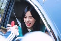 Blackpink-Jisoo-Car-Photos-Inkigayo-4