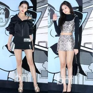 Blackpink-Jisoo-Jennie-Prada-Event-2018