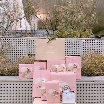 Blackpink-Rose-Birthday-Gift-2018-3