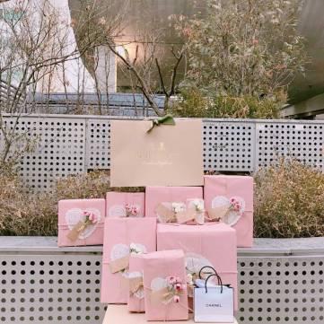 Blackpink-Rose-Birthday-Gift-2018-3