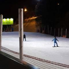 Blackpink-Ski-2018-5
