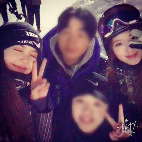 Blackpink-Ski-2018-7
